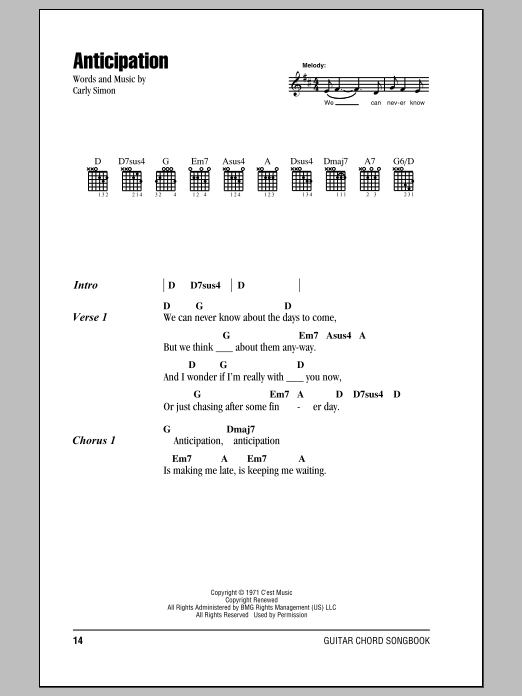 American Tune by Paul Simon - Hal Leonard - Prima Music