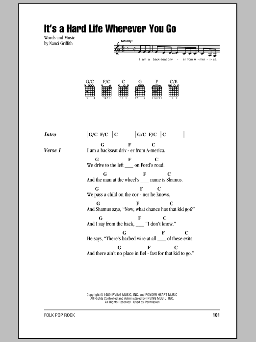Sheet Music Digital Files To Print - Licensed Pop Digital