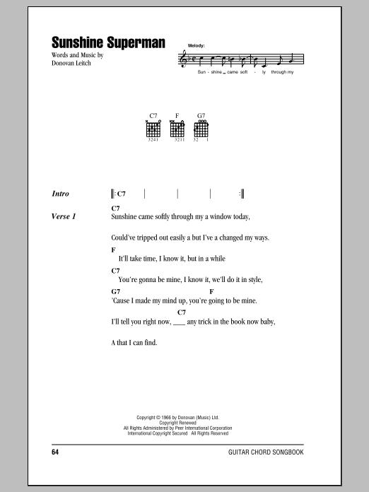 Sara Smile by Daryl Hall, John Oates - Hal Leonard - Prima Music