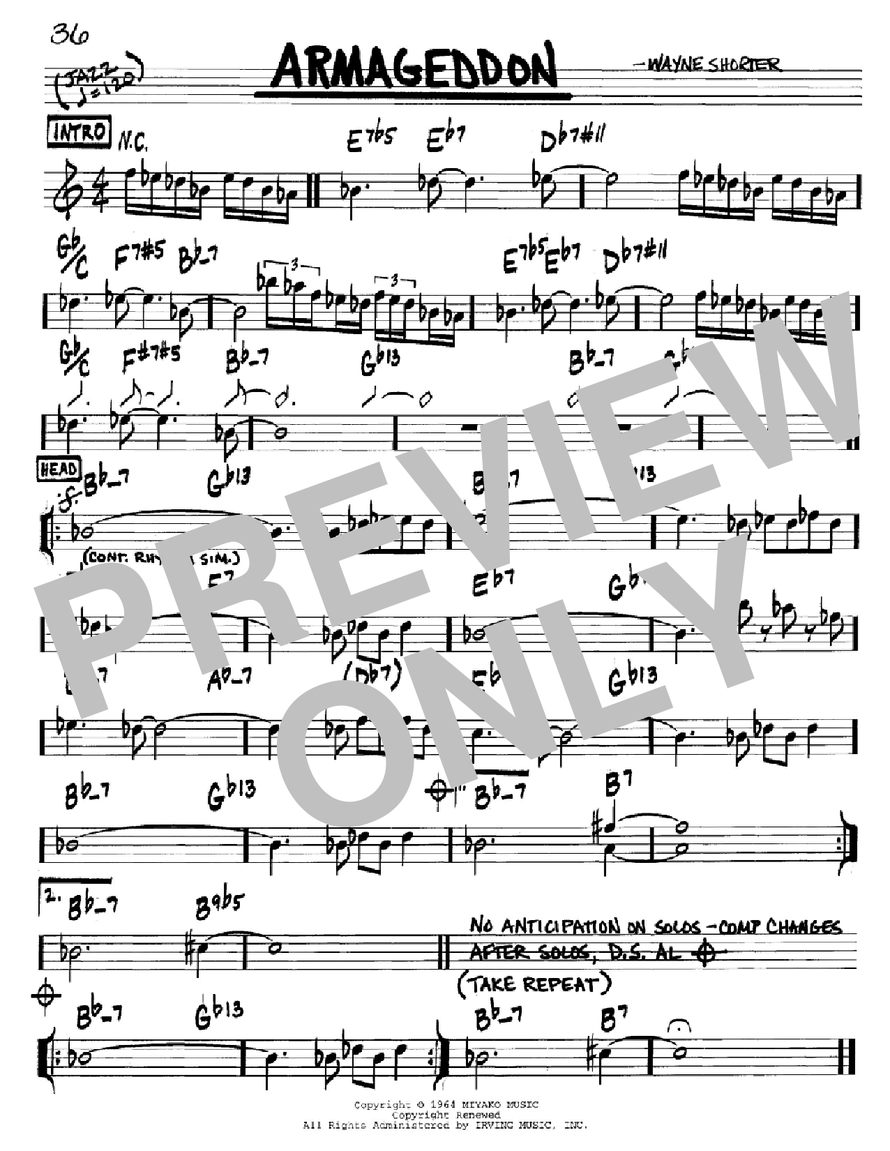 real love hillsong sheet music pdf