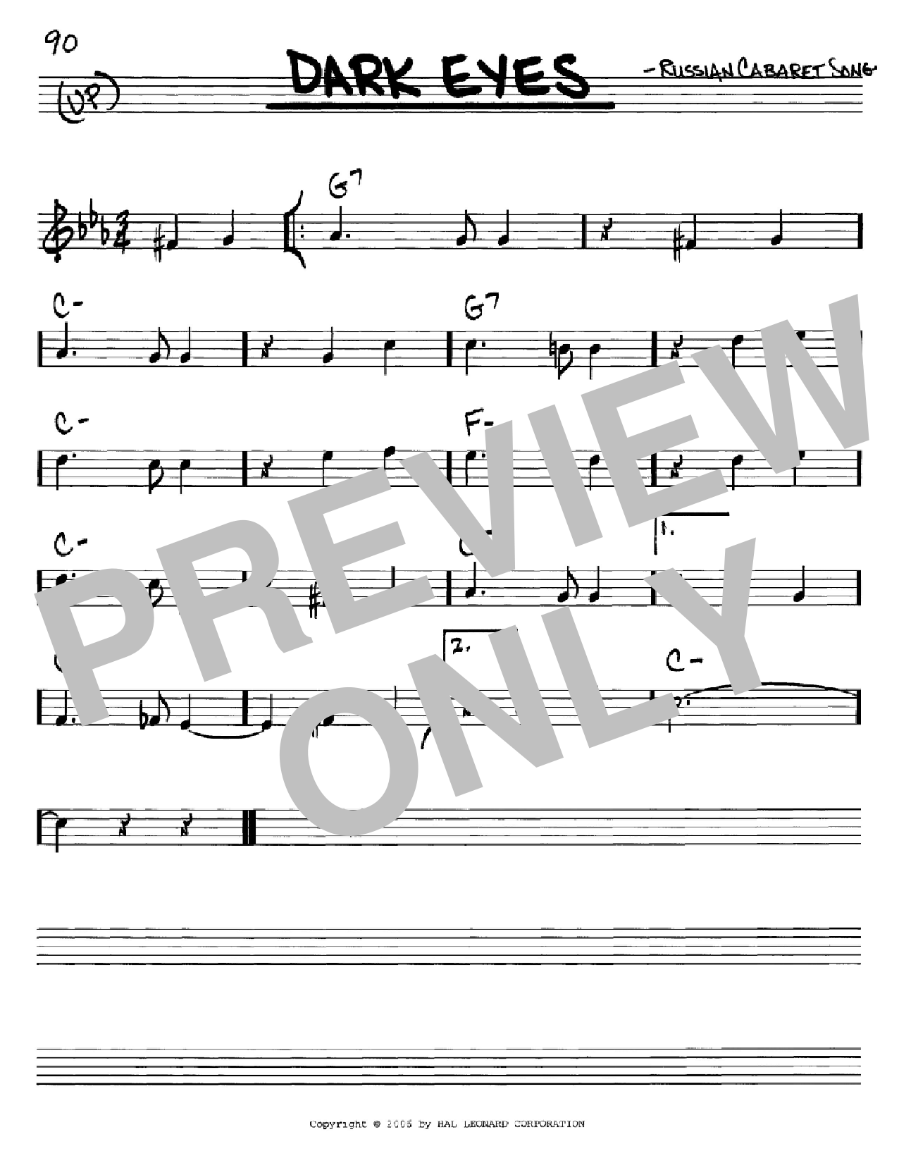 The New Real Book Volume 3 Bass Clef Edition Sheet Music.pdf