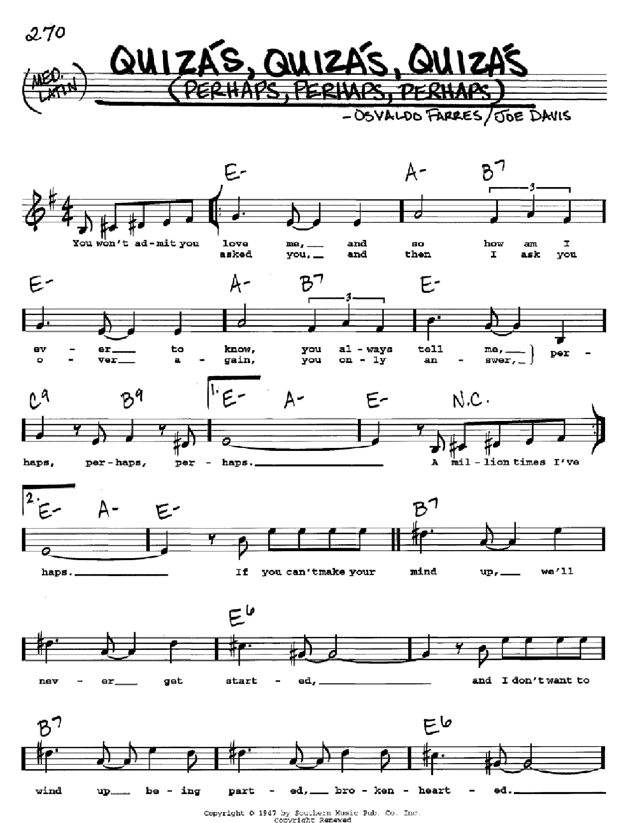 Simon and Garfunkel  Sound Of Silence Chords