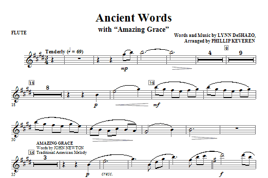 Mandolin : amazing grace mandolin chords Amazing Grace at Amazing Grace Mandolinu201a Amazing Grace ...