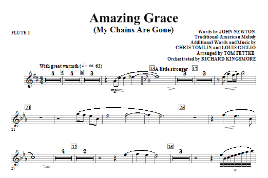 Mandolin : amazing grace mandolin chords Amazing Grace Mandolin ...