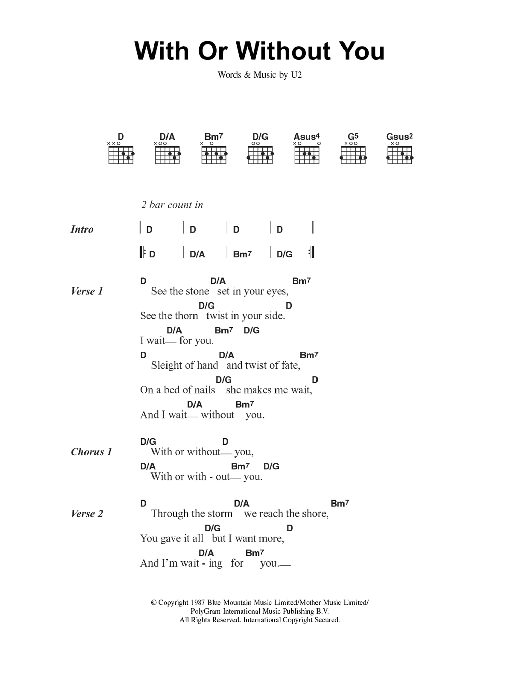 Guitar guitar tablature with lyrics : Guitar : guitar tablature legend Guitar Tablature Legend also ...