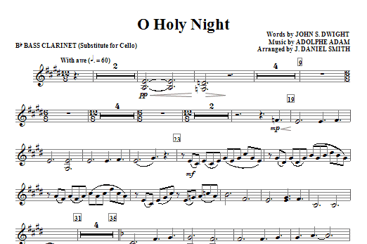Ukulele ukulele tabs oh holy night : Mandolin : mandolin tabs o holy night Mandolin Tabs O Holy or ...