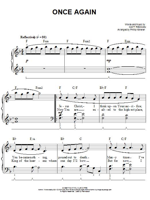 Beatles Songs On Piano Easy