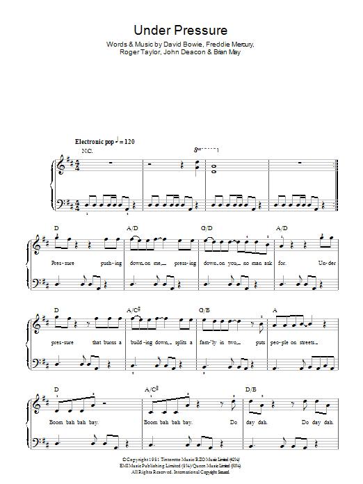Chords list guitar