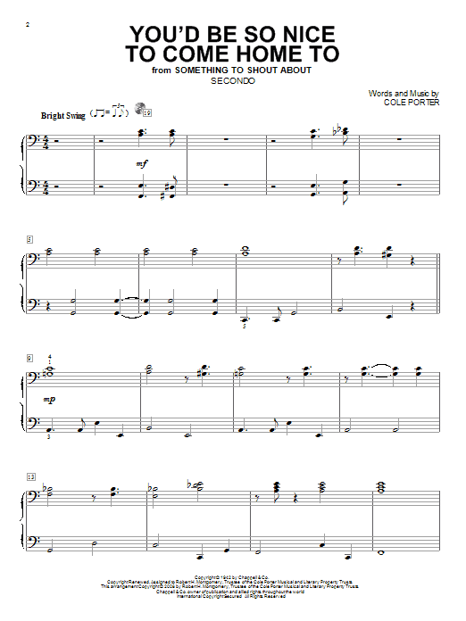 so you would come chords pdf