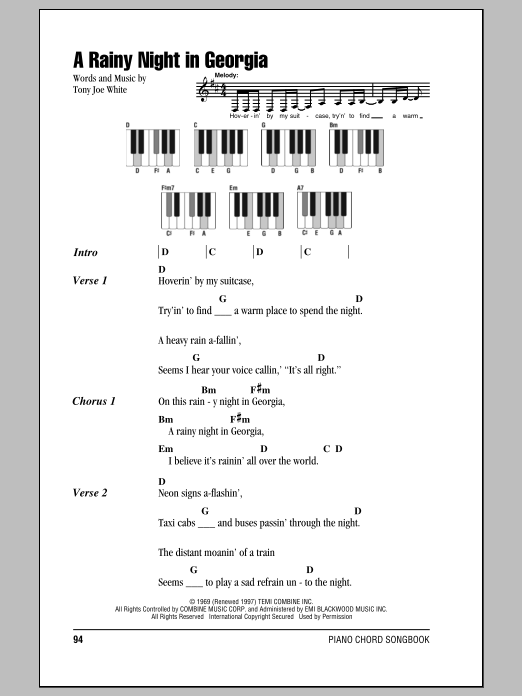 Thousand Years Guitar Chords Choice Image Guitar Chords Finger