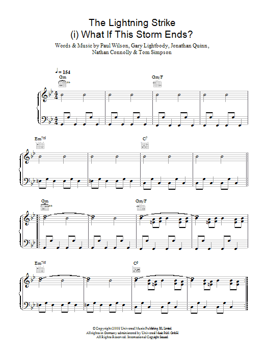 Suzanne lyrics chords