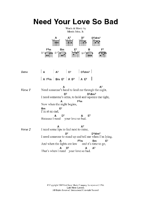 Guitar : guitar chords your love Guitar Chords at Guitar Chords Your ...