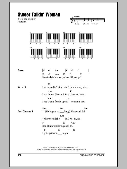 Leader Of The Band by Dan Fogelberg - Hal Leonard - Prima Music