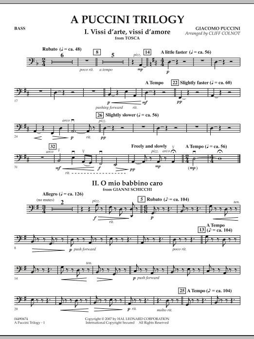 Sheet Music Digital Files To Print - Licensed Giacomo