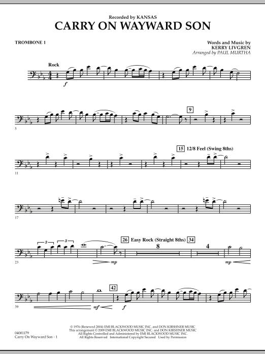 Sheet Music Digital Files To Print - Licensed Kansas Digital Sheet Music
