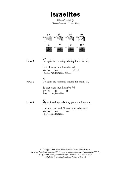 Funky Ziggy Stardust Chords Images - Beginner Guitar Piano Chords ...