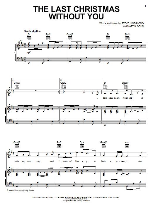 Ukulele ukulele chords last christmas : Ukulele : ukulele chords last christmas Ukulele Chords and Ukulele ...