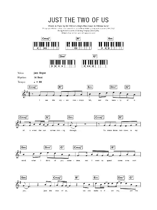 Two Of Us Chords Image Collections Chord Guitar Finger Position