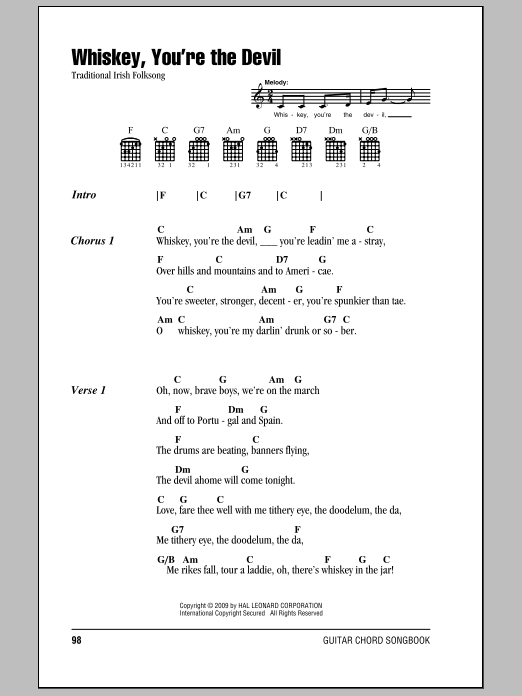 Sheet Music Digital Files To Print - Licensed Traditional