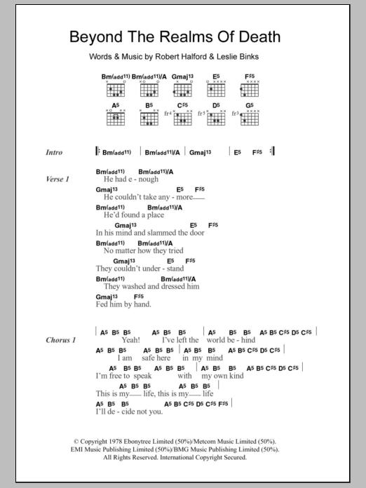 Sheet Preview