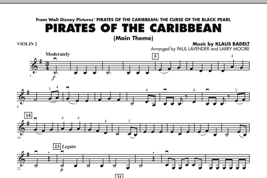 pirates of the caribbean full theme song download