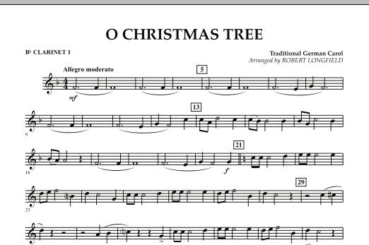 O Christmas Tree In German.O Christmas Tree Tuba By Traditional German Carol Hal Leonard Prima Music