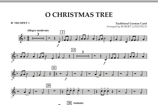 O Christmas Tree In German.O Christmas Tree Eb Baritone Saxophone By Traditional German Carol Hal Leonard Prima Music