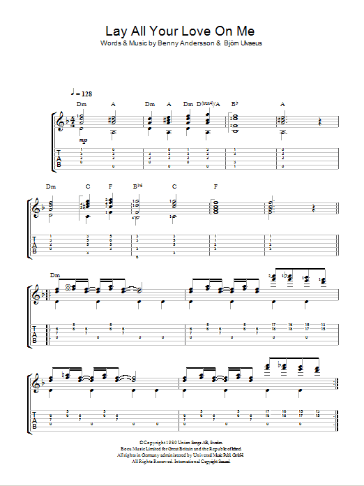 Guitar guitar tabs all of me : Guitar : guitar tabs all of me Guitar Tabs All Of or Guitar Tabs ...