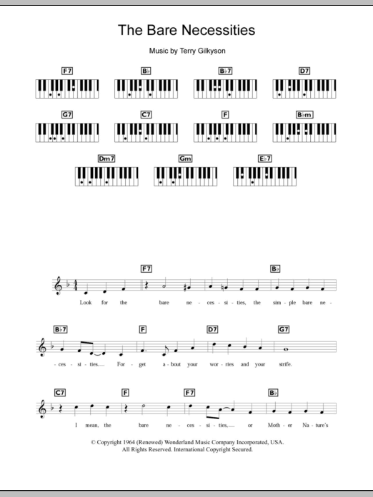 Hey there delilah guitar chords easy