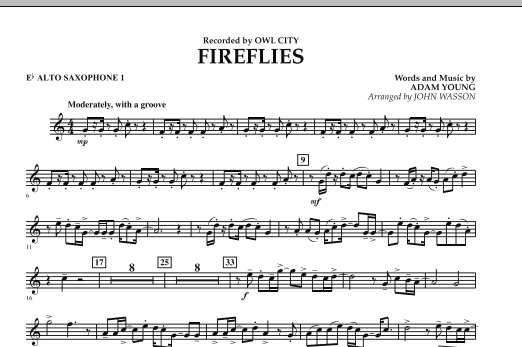 Fireflies Owl City Piano Chords Images Chord Guitar Finger Position