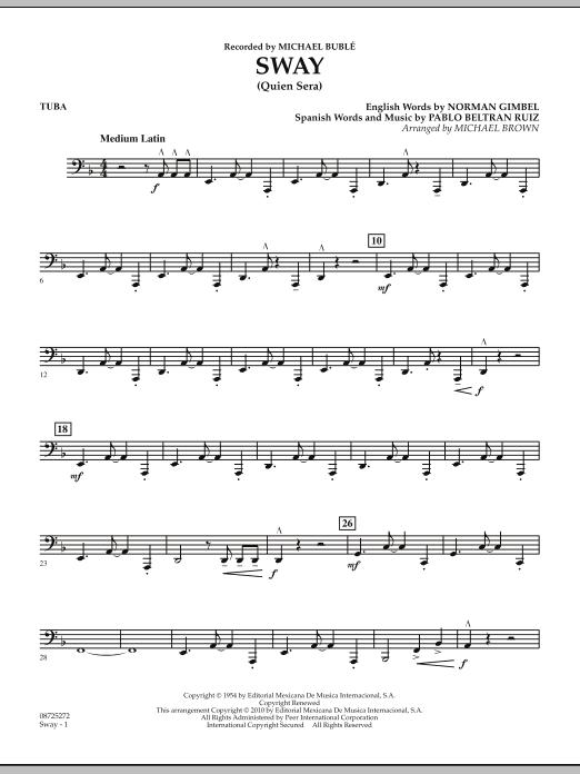 Sheet Music Digital Files To Print - Licensed Michael Buble Digital