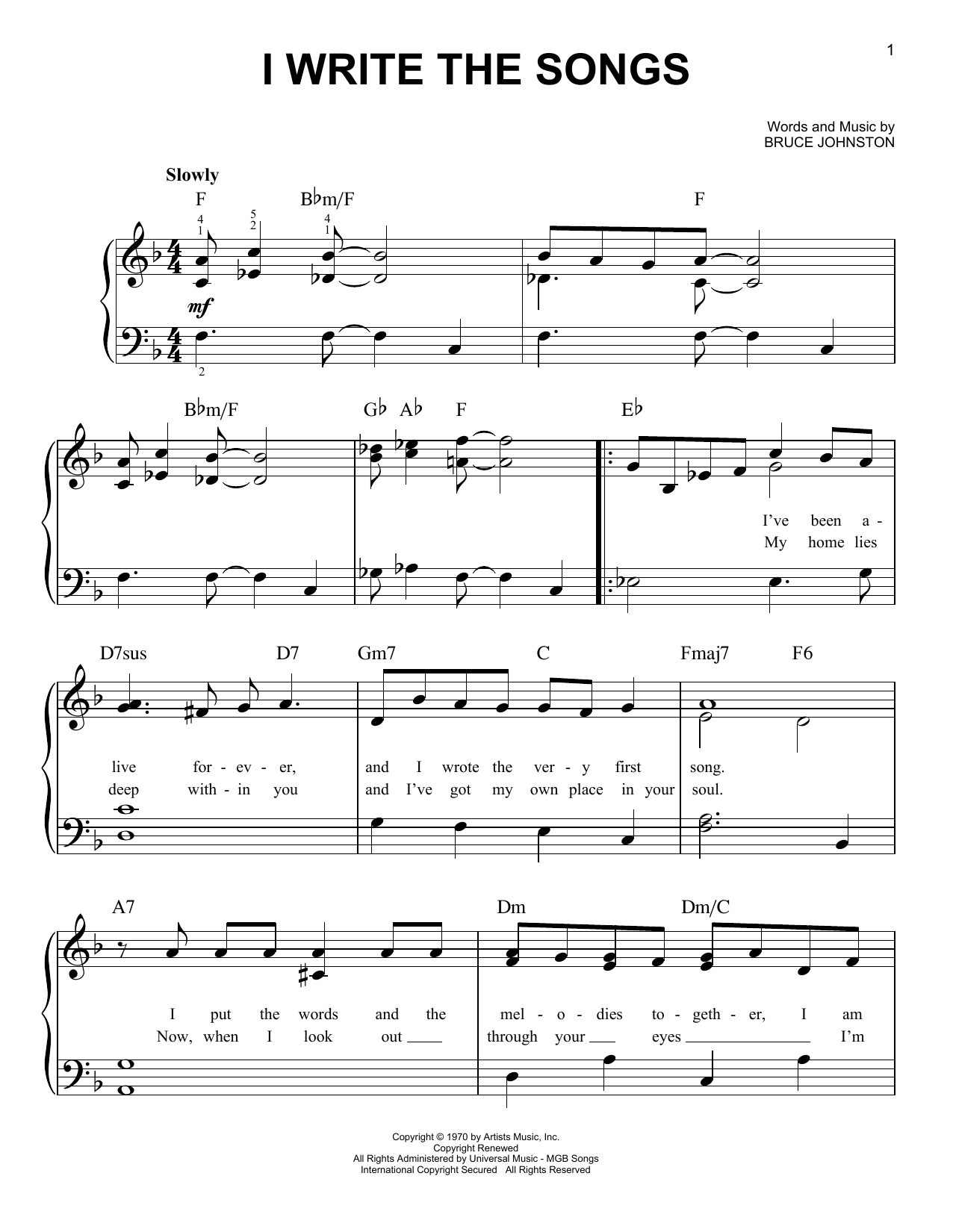 Piano sheet music maker app 17 best free sheet music for Best piano house tracks