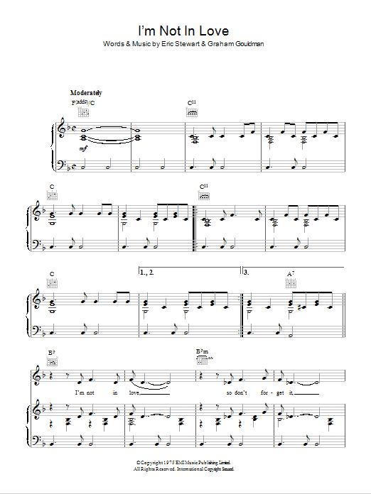 John Dowland - Ensemble Orlando Gibbons - Dowland: Ayres