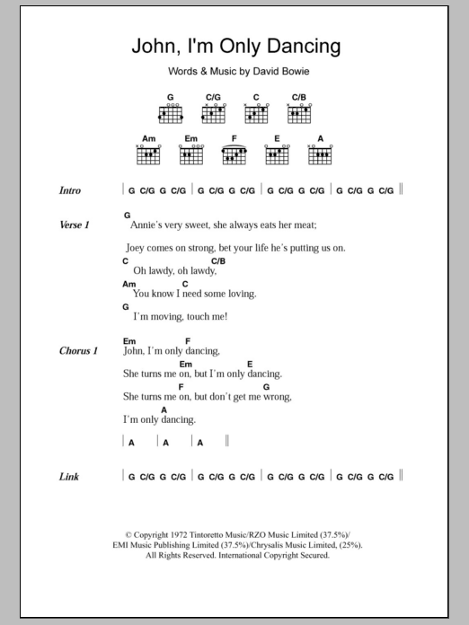 Dorable Sweet Annie Chords Vignette - Beginner Guitar Piano Chords ...