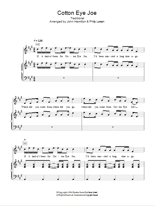 Nights in White Satin Sort Sol Chords and Lyrics for Guitar