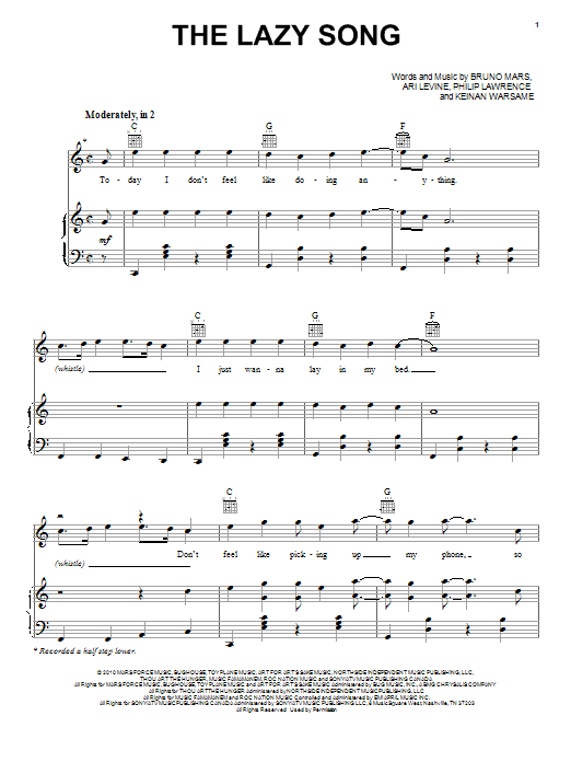 Piano : piano tabs for songs Piano Tabs For Songs and Piano Tabs ...