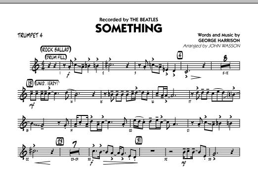 HL_DDS_0000000000710073 something trombone 2 by george harrison, john wasson, the beatles