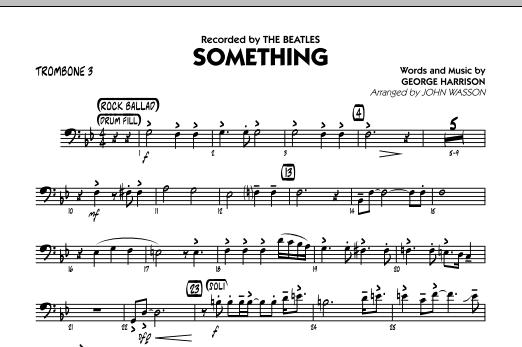 HL_DDS_0000000000710076 something trombone 2 by george harrison, john wasson, the beatles