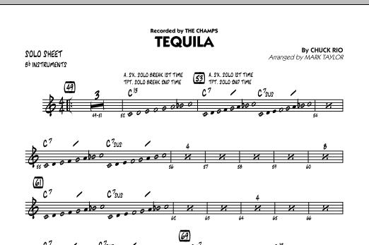 Sheet Music Digital Files To Print - Licensed Funk Digital Sheet Music
