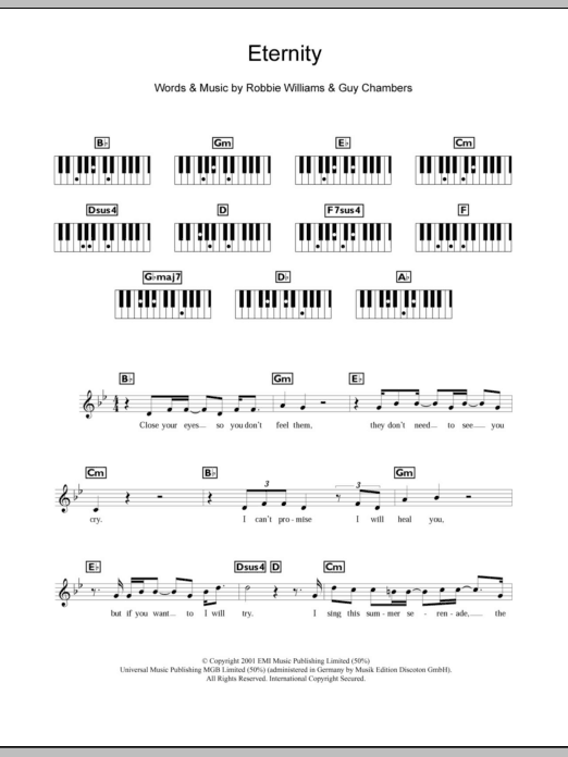 Fancy Dsus Chord Piano Sketch - Song Chords Images - apa-montreal.info