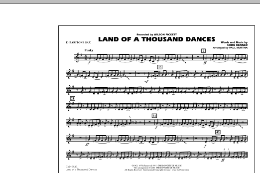 Sheet Music Digital Files To Print - Licensed Rock Digital