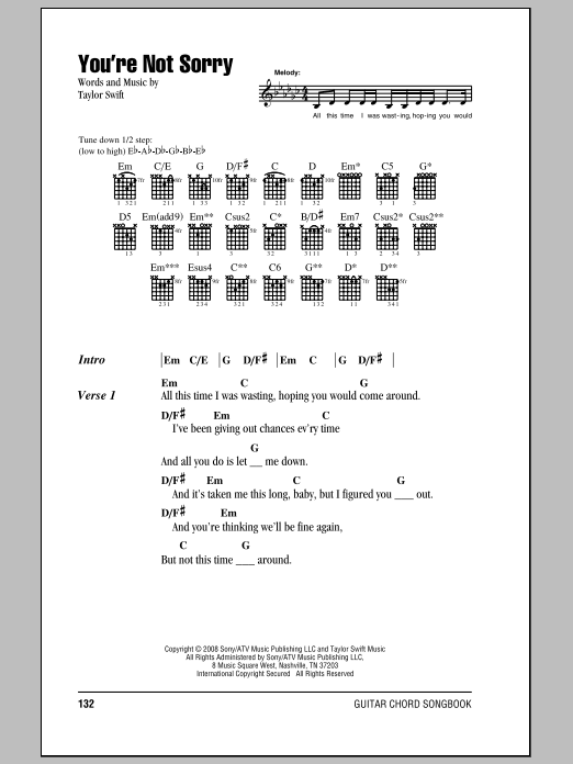 Guitar guitar chords sorry : Guitar : guitar chords sorry Guitar Chords Sorry also Guitar ...