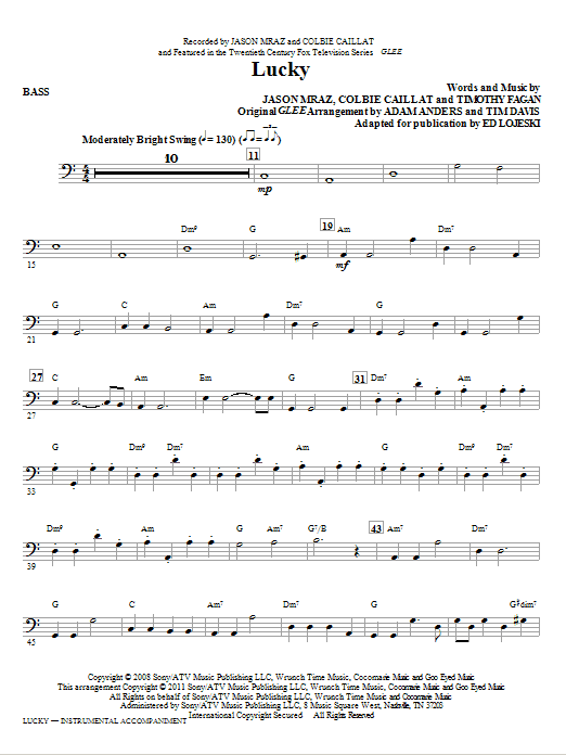 Sheet Music Digital Files To Print Licensed Timothy Fagan