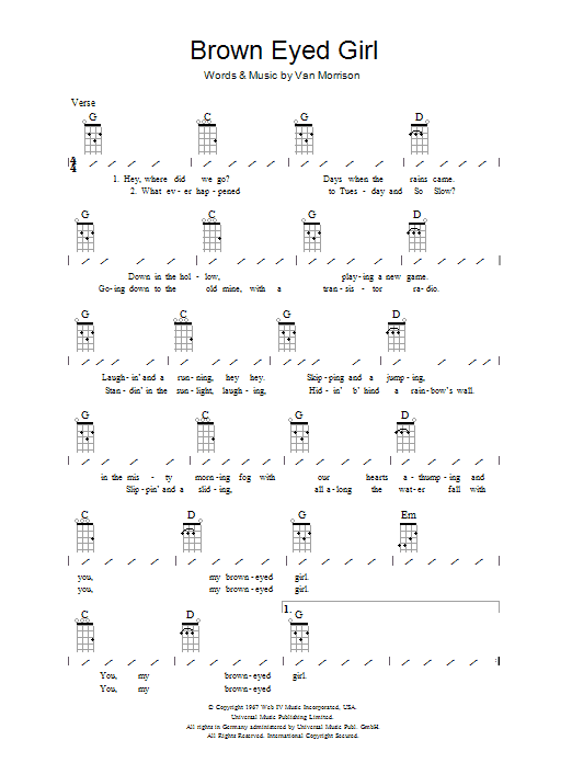 flirting signs for girls lyrics chords free song