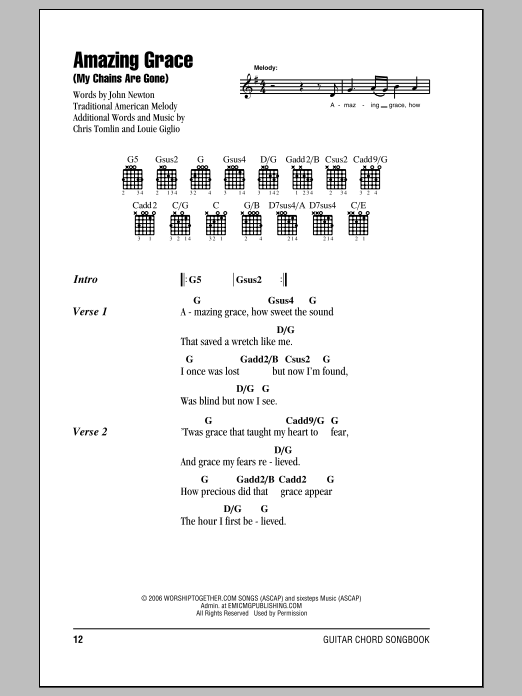 Piano amazing grace piano chords : Ukulele : ukulele tabs amazing grace Ukulele Tabs Amazing Grace or ...