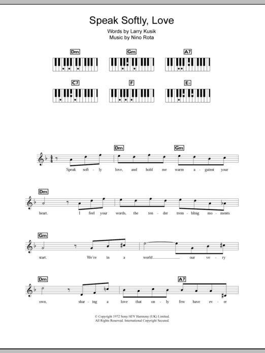 Mandolin mandolin tabs and chords : Mandolin : mandolin tabs godfather theme Mandolin Tabs as well as ...