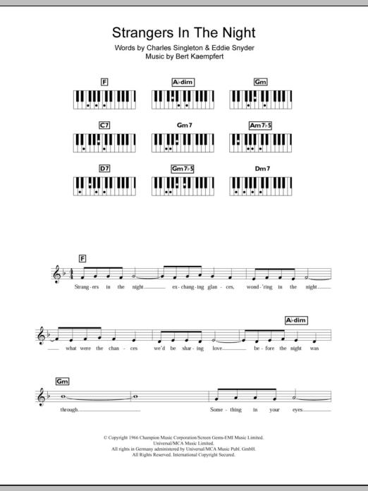 Easy chords for beginners guitar