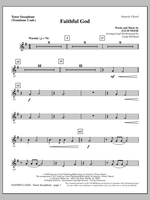 HL_DDS_0000000000778263 faithful god trombone 3 tuba by zach neese, camp kirkland, zach