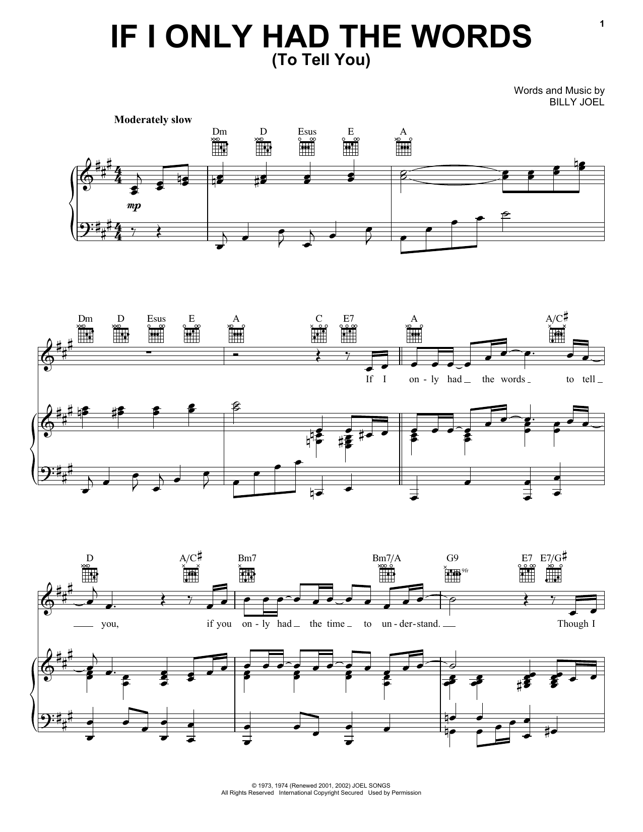 Virtual Piano Chords Chart  Learn How to Play Piano