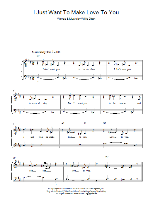 Teardrops On My Guitar by Taylor Swift – Chords